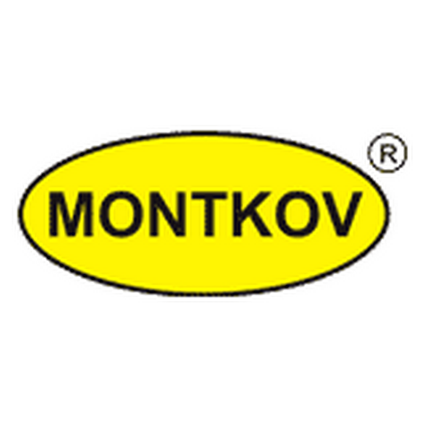 MONTKOV, spol. s r.o.