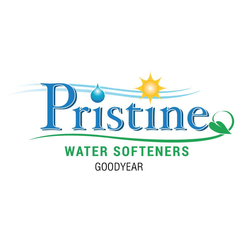 Pristine Water Softeners Goodyear
