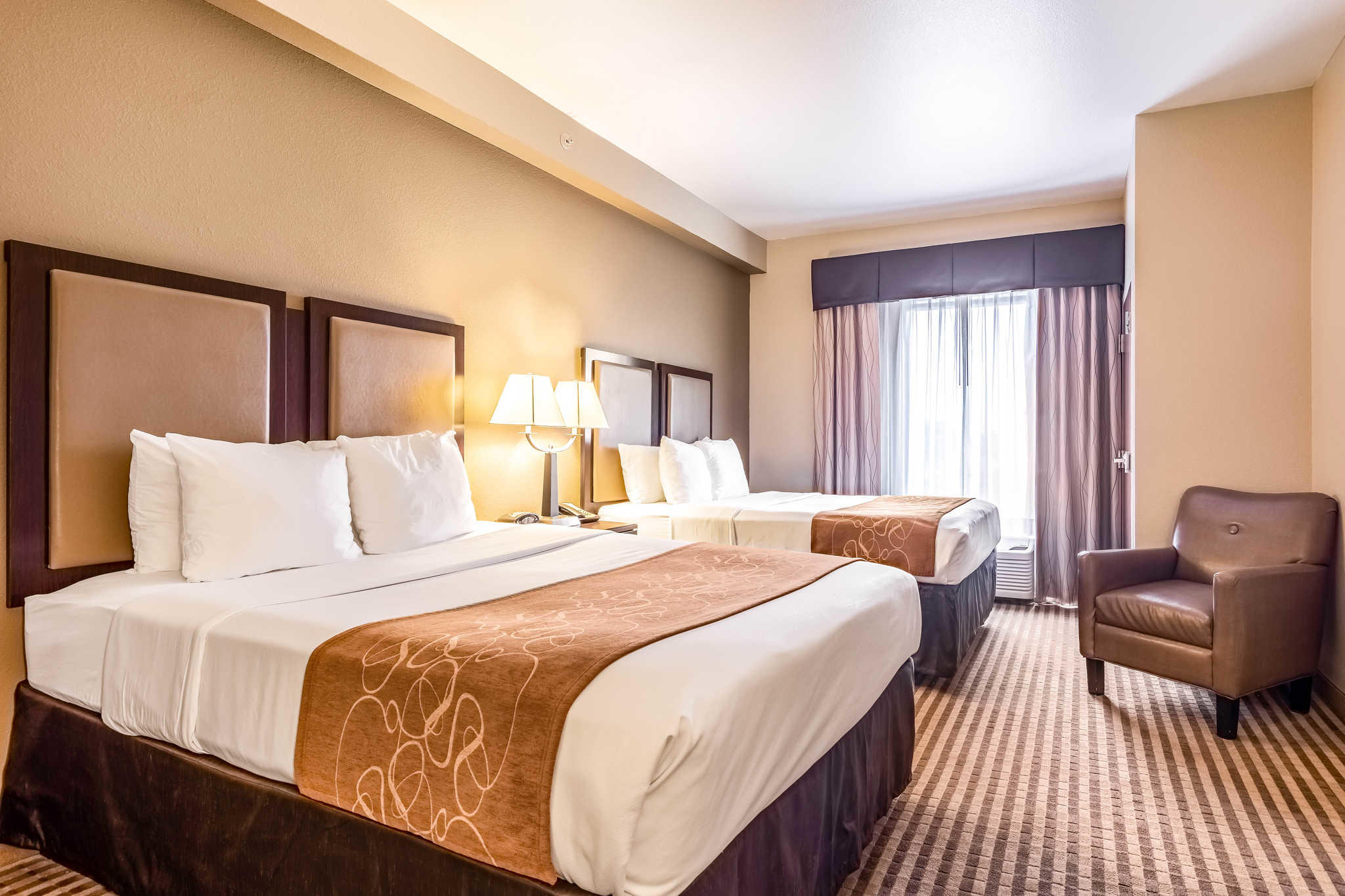 Candlewood Suites is located at Balmoral Dr in Alabaster, AL - Shelby County and is a business listed in the categories Hotels & Motels, Unfurnished Apartments, Apartments & Buildings, Apartments Unfurnished, Hotels (Except Casino Hotels).