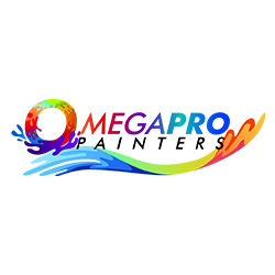 OmegaPro Painters LLC
