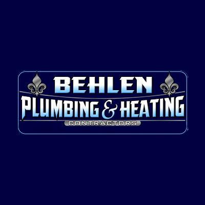 Behlen Plumbing & Heating