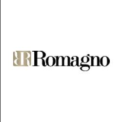 Romagno Marmi