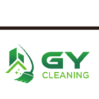 GY Cleaning