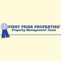 First Prise Properties