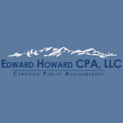 Edward Howard Cpa, LLC