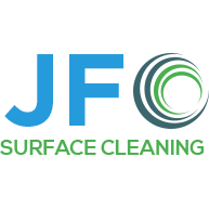 JFO Surface Cleaning