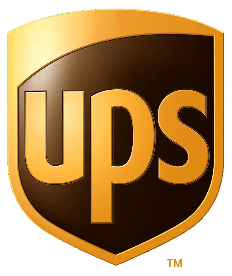 The UPS Store Cumberland Galleria
