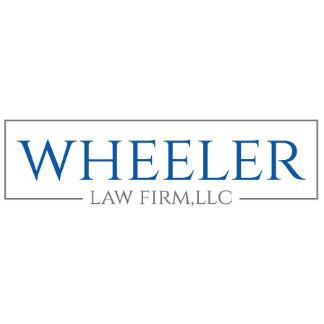 Wheeler Law Firm, LLC - Indianapolis, IN 46220 - (317)596-1000 | ShowMeLocal.com