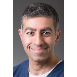 Rajbir S. Sangha, MD