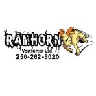 Ramhorn Ventures Ltd