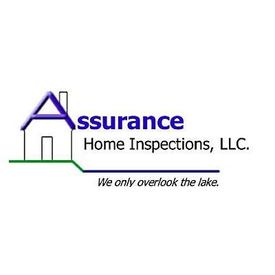 Assurance Home Inspections Llc