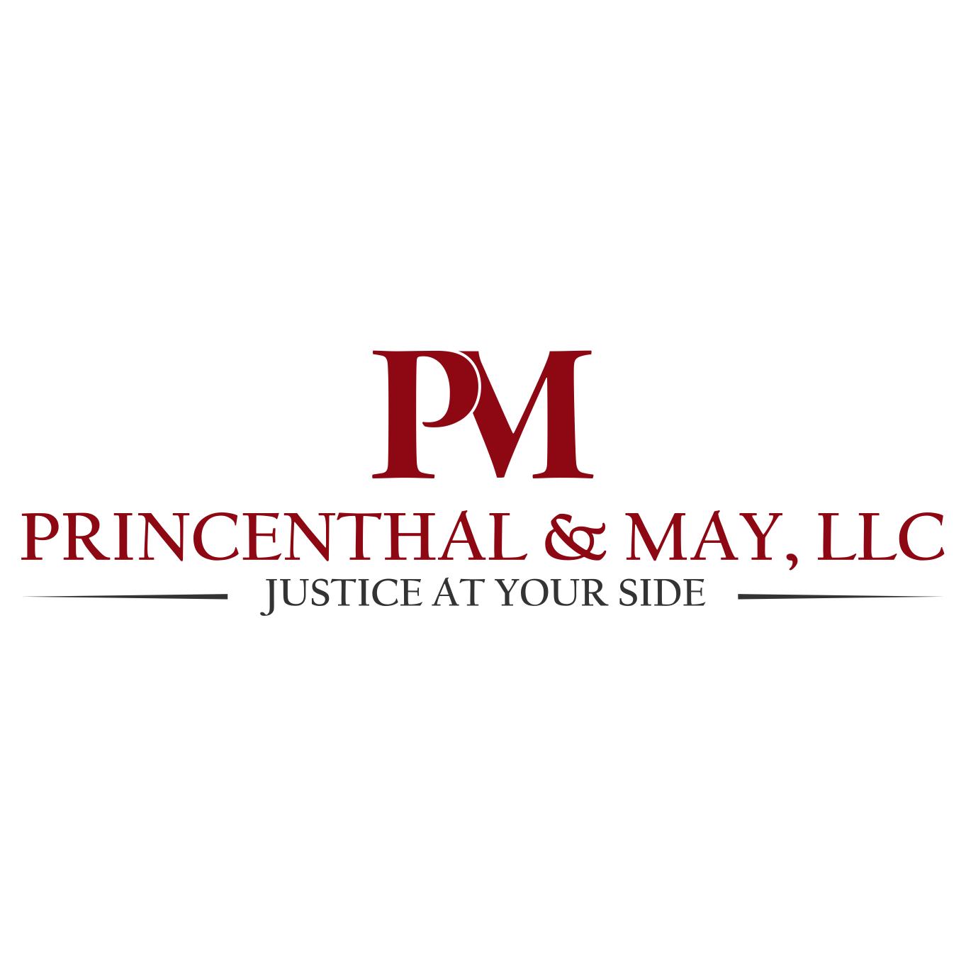 Princenthal & May, LLC