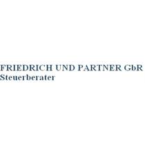 Bild zu Friedrich und Partner GbR - Steuerberater in München