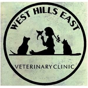 West Hills East Veterinary Clinic