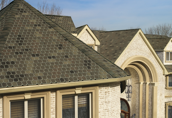 Superior Roofing In Huntsville Al 35811