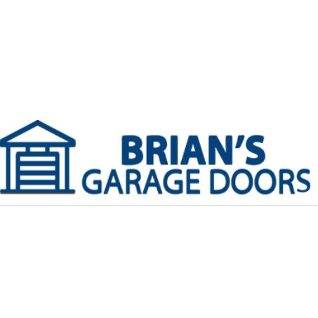 Brian's Garage Doors, LLC