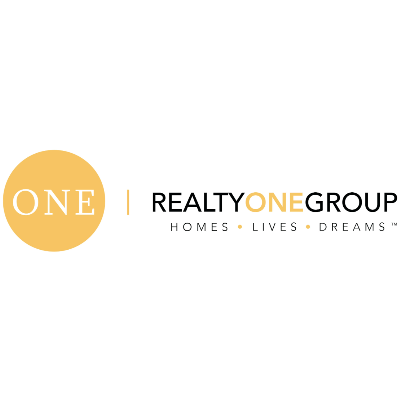 Kyle Gluhm | Realty One Group - Las Vegas, NV 89113 - (702)830-0810 | ShowMeLocal.com