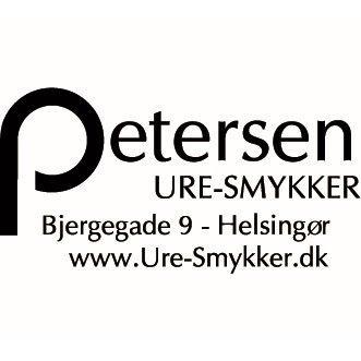 Petersen Ure Smykker ApS