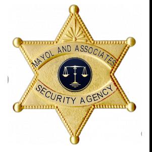 Mayol and Associates