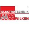 Bild zu Elektrotechnik Wilken in Hilden