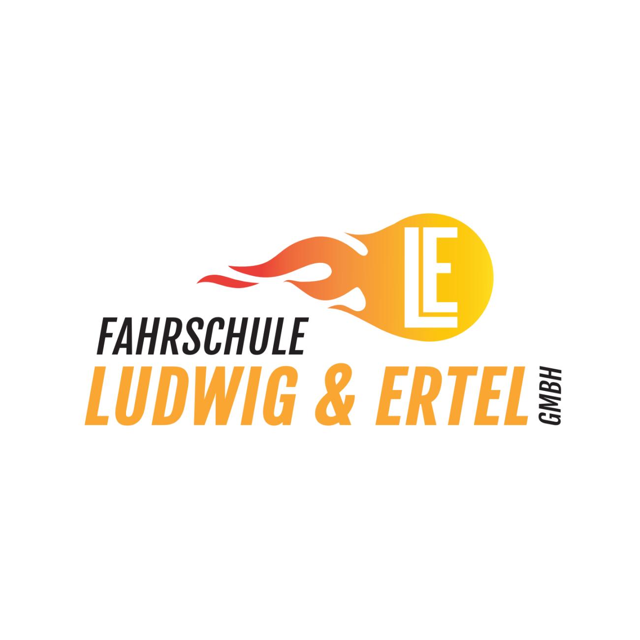Bild zu Fahrschule Ludwig & Ertel GmbH in Schwarzenfeld