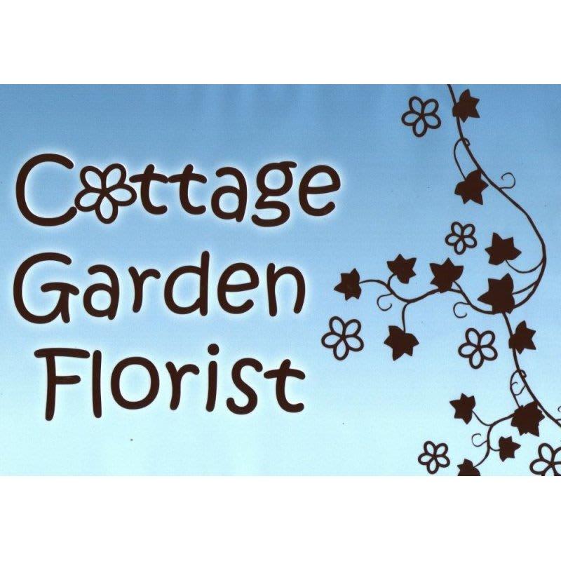 Cottage Garden Florist - Derby, Derbyshire DE65 6BP - 01283 704804 | ShowMeLocal.com
