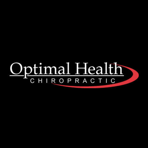 Optimal Health Chiropractic - Broomfield, CO 80020 - (303)466-3988 | ShowMeLocal.com