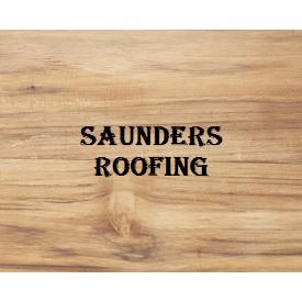 Saunders Roofing