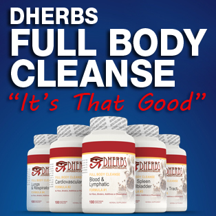 Dherbs coupon code
