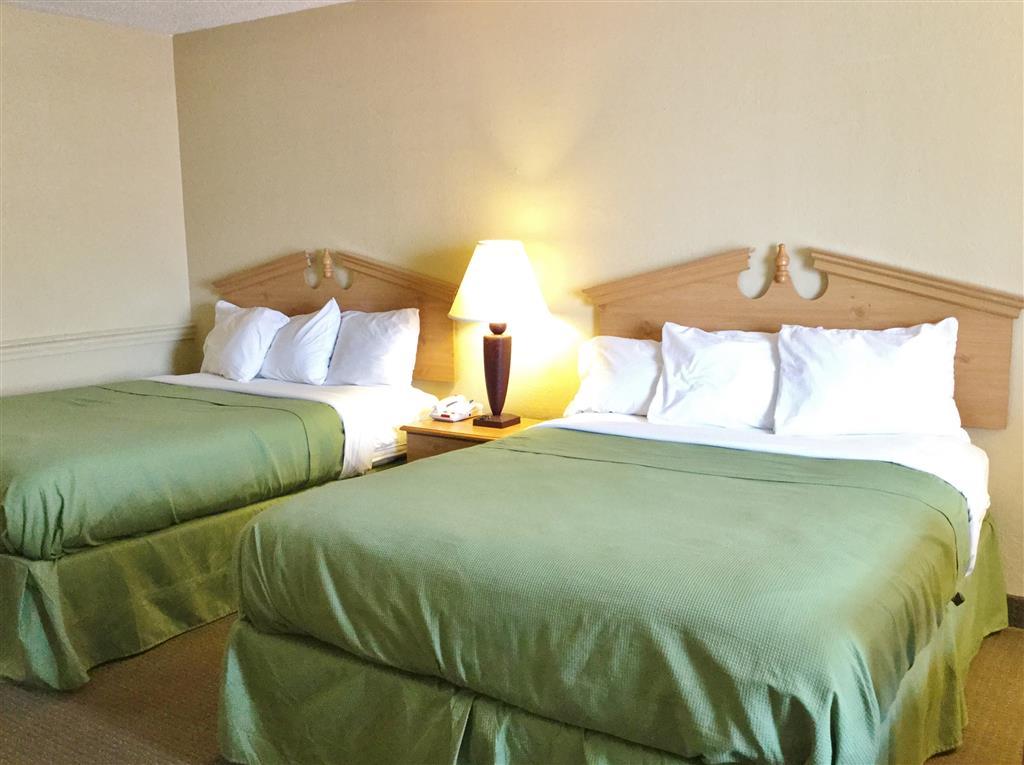 Americas Best Value Inn Amp Suites Conway Conway Arkansas