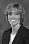 Edward Jones - Financial Advisor: Jennifer L Gingrich image 0