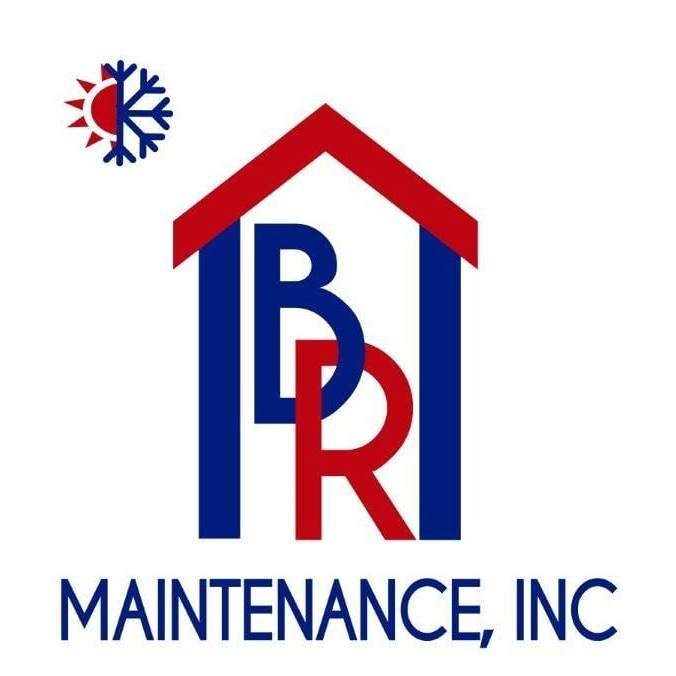 Heating Contractor in TX Odem 78370 B&R Maintenance Heating & Air Conditioning 3614 Angelita Dr.  (361)688-7153