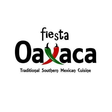 Fiesta Oaxaca - Santa Fe, NM 87501 - (505)982-9525 | ShowMeLocal.com