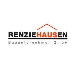 Bild zu Bauunternehmen Renziehausen Hannover GmbH in Langenhagen