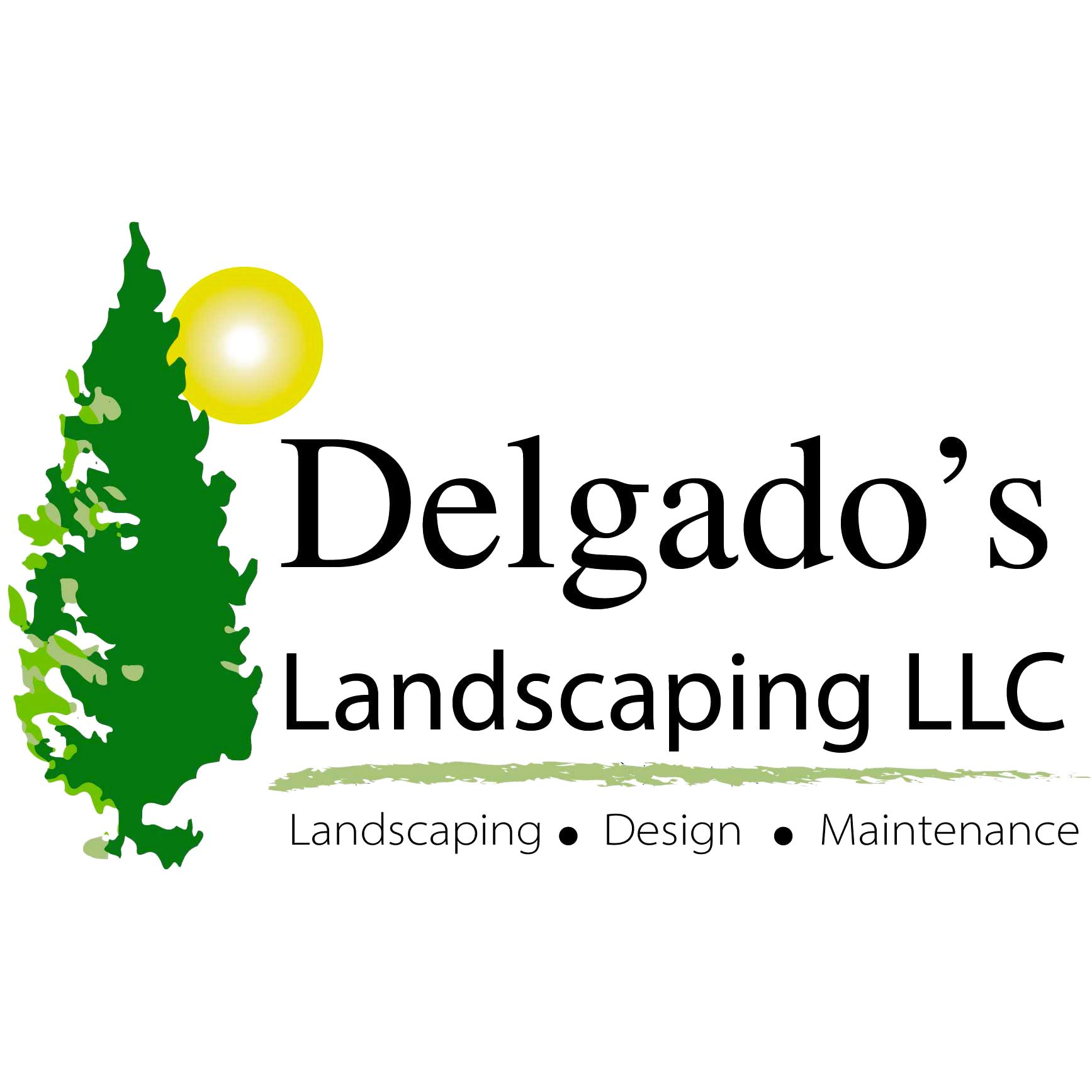 Delgado's Landscaping,LLC - Anaheim, CA - Landscape Architects & Design