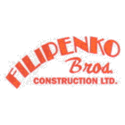 Filipenko Bros Construction Ltd