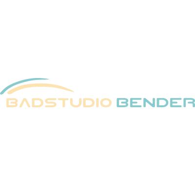 Bild zu Bad-Studio-Bender GmbH in Kelkheim im Taunus