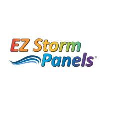 EZ Storm Panels