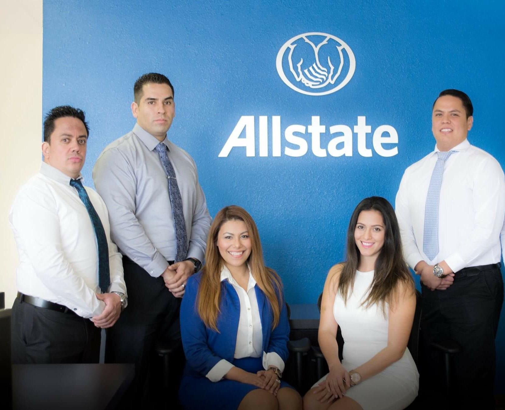 Best Car Insurance In El Paso Tx