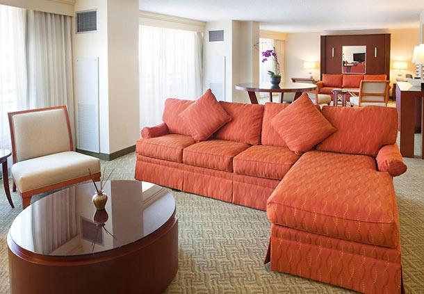 Http Www Marriott Com Hotels Travel Sfocd Courtyard San Francisco Downtown
