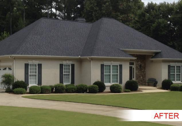 Kaiser Siding And Roofing Reviews