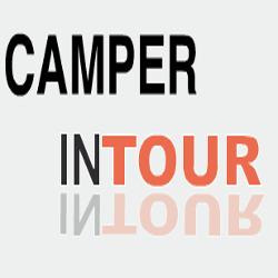 Camper in Tour di Funari Giuseppina e C.