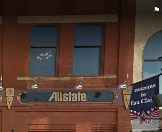 Allstate Insurance Agent: Lisa Strobel - Eau Claire, WI 54701 - (715) 835-5129 | ShowMeLocal.com
