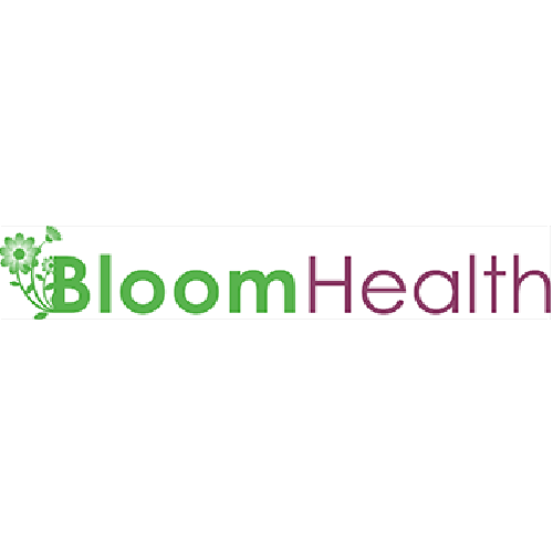 Bloom Health