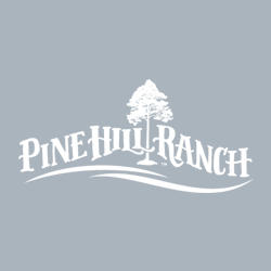 The Pine Hill Ranch