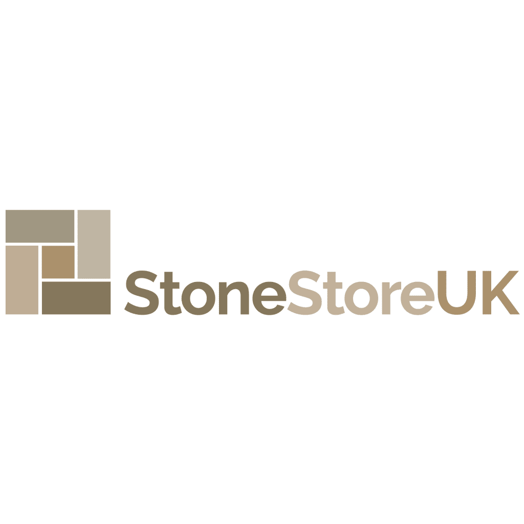 Stone Store UK - Chester, Clwyd CH4 8RH - 01244 678536   ShowMeLocal.com