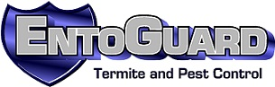 Entoguard Termite & Pest Cntrl