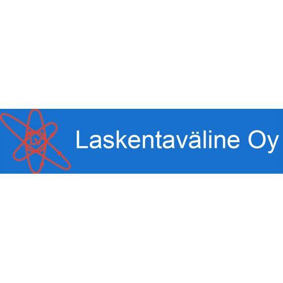 Laskentaväline Oy - Kaupoille.fi