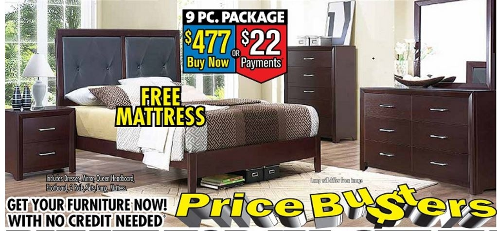 price busters furniture price busters furniture pictures and photos 526