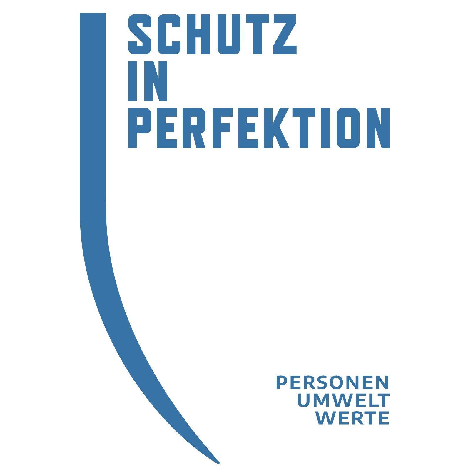 Bild zu Gemeinhardt Service GmbH - Schutz in Perfektion in Nürnberg
